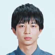 鈴木 仁(2020年6月号)