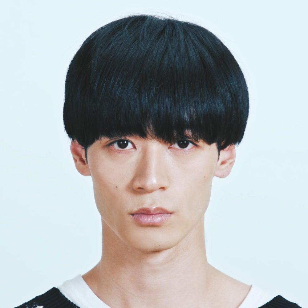 若林拓也(2020年6月号)