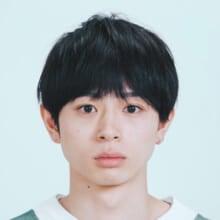 RUNO モデル/木村一誠さん(2020年6月号)