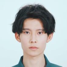 OLTA モデル/松谷 俊(2020年6月号)