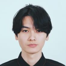 Cocoon モデル/桑原健次さん(2020年6月号)