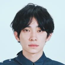 いつくし モデル/竹田光稀(2020年6月号)