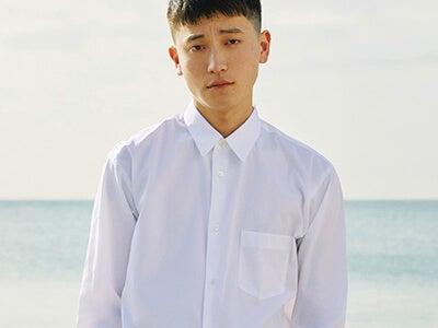 今春は白シャツが気分。60以上のブランドから選んだベストな5枚がコレ!