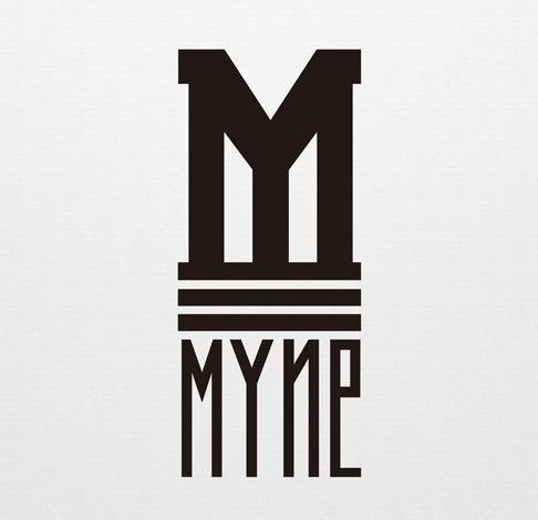 ミハラ ヤスヒロの新ライン「MYne」が、ZOZOTOWNにて先行予約開始!