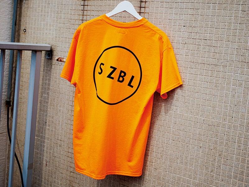 ボウリング場にコーヒーショップ…意外なブランドの超絶おしゃれTシャツまとめ