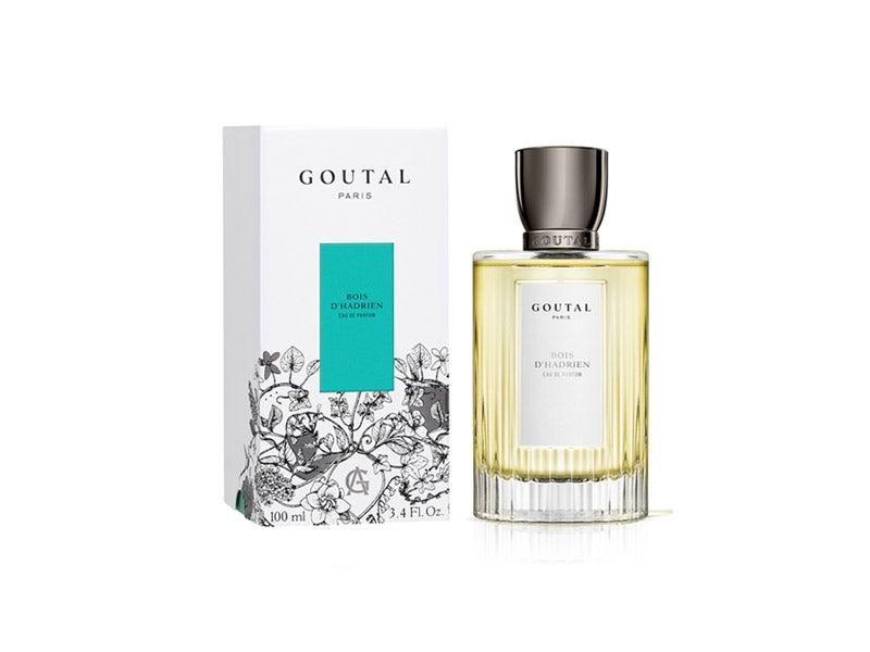 リニューアルした「グタール」からエレガントでユニセックスな香りが登場