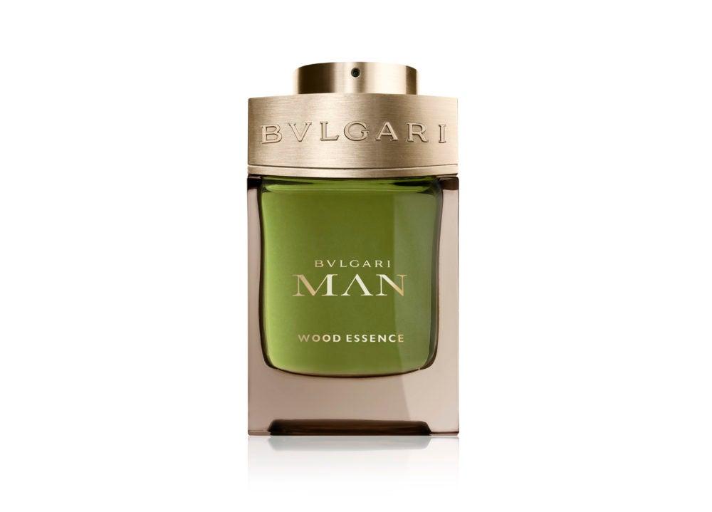 ブルガリから、力強い香りで体に活力をもたらしてくれる新フレグランス誕生