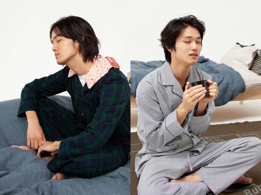 寝る前10分で自分を変える。睡眠の質が向上しすっきり起きられるテクを伝授!