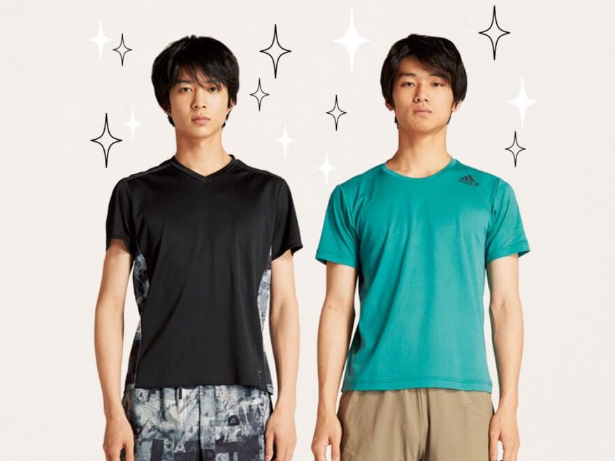 中川大輔と鈴木 仁が筋トレを1か月やり遂げたカッコいいカラダ作り⑦結果発表