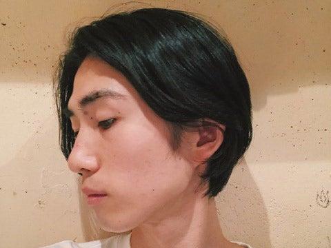 最近髪を伸ばしています。多忙な大人に実はおすすめ~GOOD THINGS by TMNB