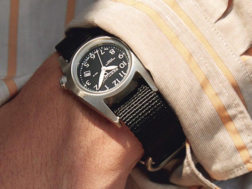 コスパ最強かつおしゃれ!クラシック&シンプルなおすすめ腕時計4選