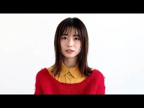 長濱ねるさんの、メッセージ動画を公開!