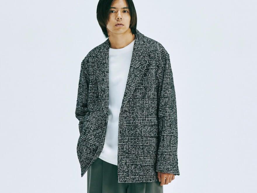 【ジャケット編】 セレクトショップのオリジナル神アイテムBEST4! ビームス、アローズ etc.