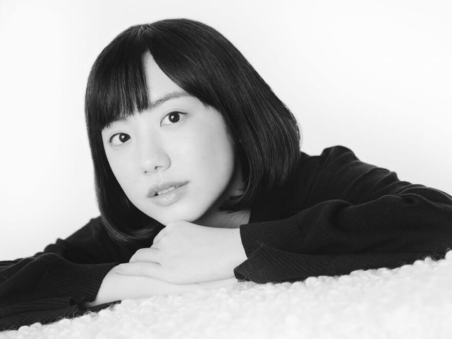 芦田愛菜ロングインタビュー「自分が今できることを一生懸命やっていきたい」。