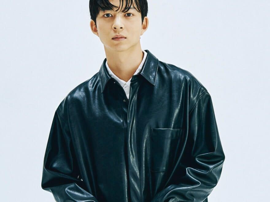コスパ最強!人気セレクトショップのオリジナル【シャツ】 BEST4