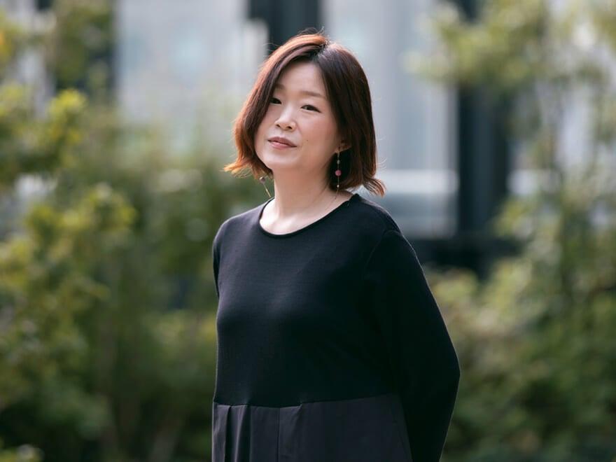 「人類滅亡の前に何をする?」本屋大賞作家・凪良ゆうの最新作が面白い!