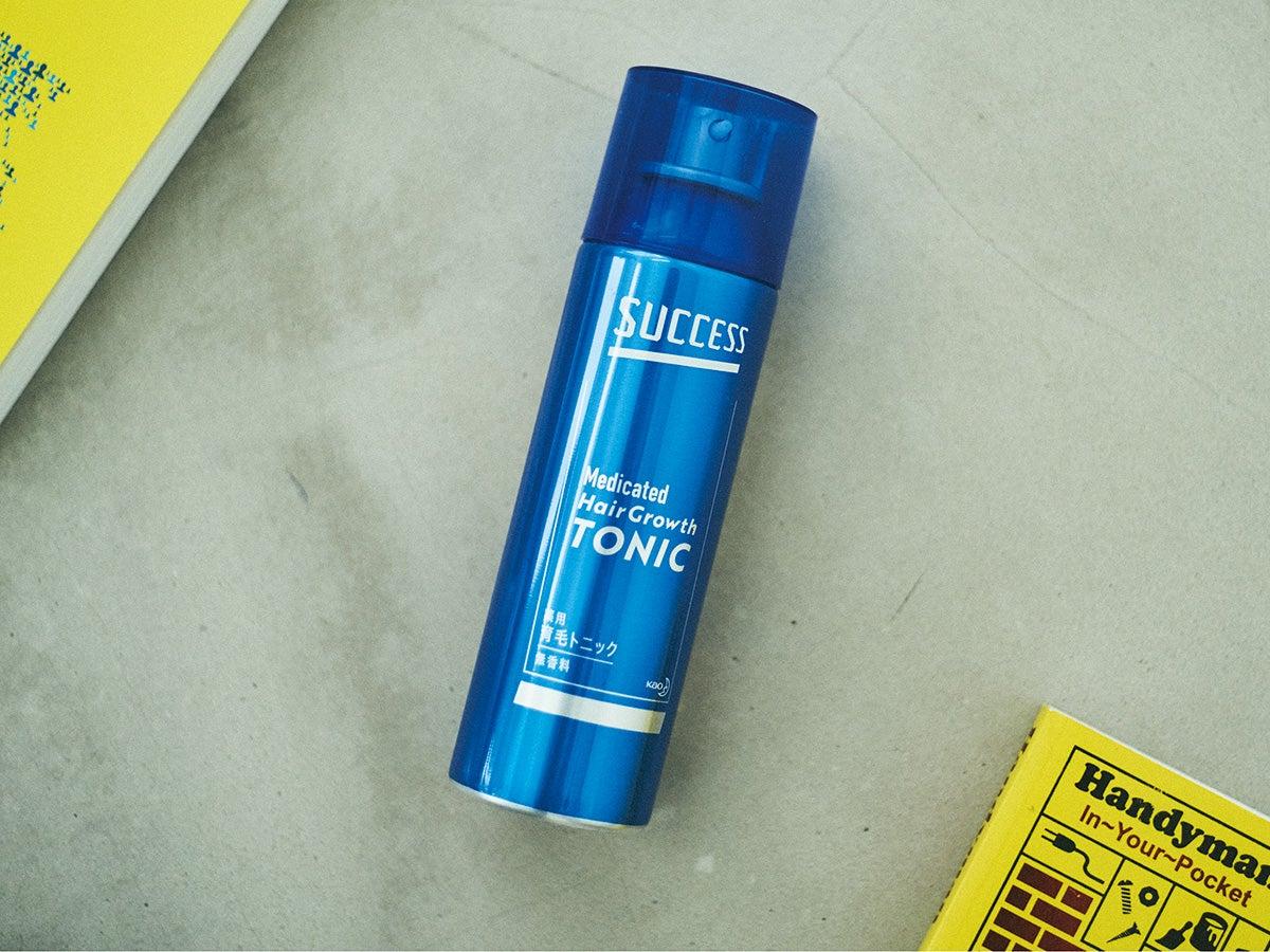 美容大賞「頭皮ケア部門」ベスト5を発表。スカルプケアの定番&名品は要チェック