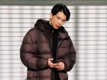 ユニクロ × ジル・サンダー、完売必至の「+Jコレクション」はダウンが狙いめ