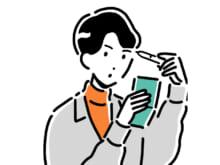 ちゃんと知ってる?【メンズ美容用語辞典】メイク編