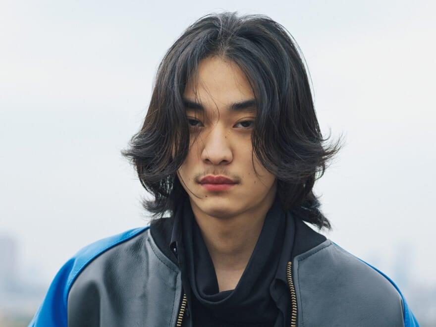 2021  February:手にした個性の、その先へ【東京hairDO!!!!】