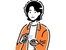 ちゃんと知ってる?【メンズ美容用語辞典】フレグランス編