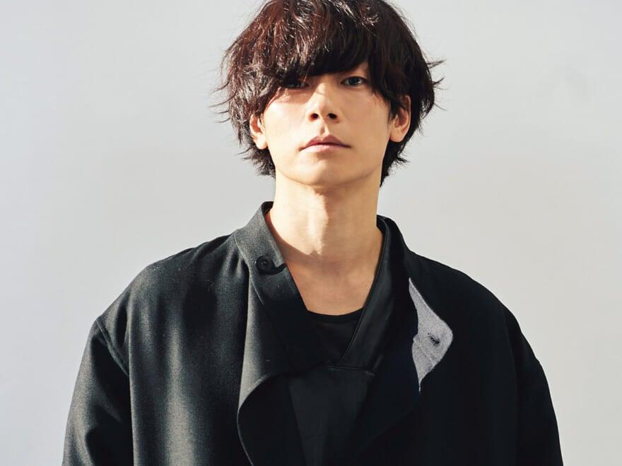 [Alexandros]川上洋平、スペシャルインタビュー!デビュー11周年の今思うこと