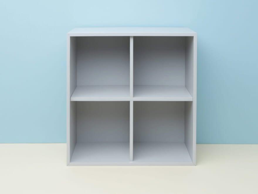 IKEAで5000円台のシンプル棚が結局最強。【新生活インテリア・買いたいものカレンダー/収納&棚編③】