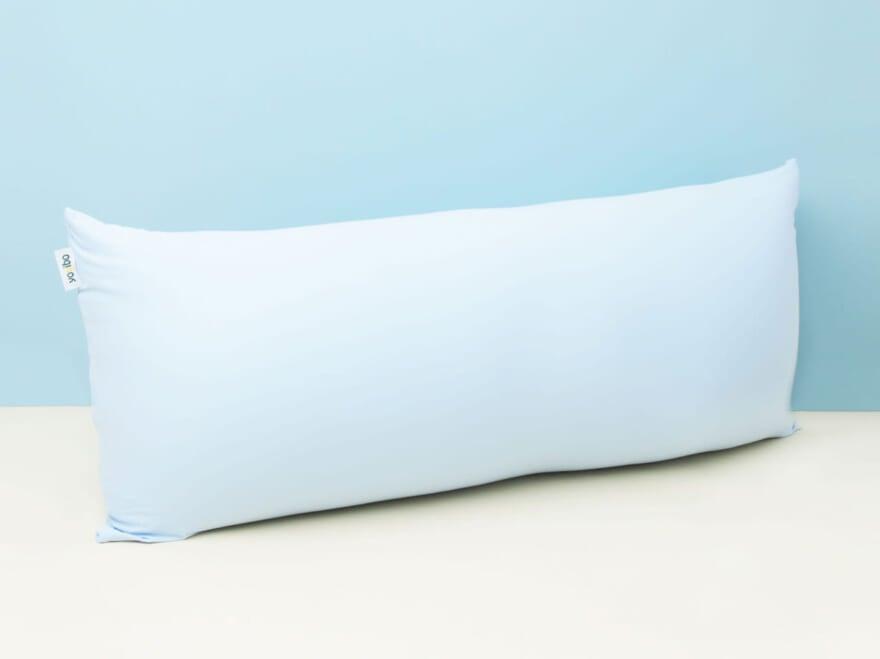 超ビッグ!ソファーがわりになるクッション【新生活インテリア・買いたいものカレンダー/家具編②】