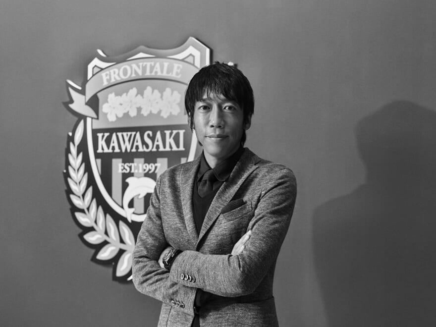 中村憲剛インタビュー「最後には望んでいた以上の自分になれた」