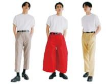【3選】定番・ディッキーズ×人気ブランドコラボ!完売コラボ総まくり