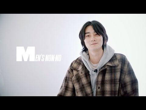 【栁俊太郎、ラストセッション】スペシャルムービー