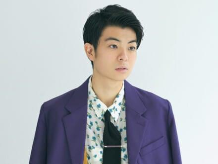 "2021 April:""印象に残る人""が持つ魅力へのこだわりとは?【東京hairDO!!!!】"
