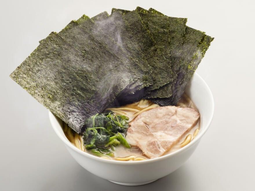 つけ麺「とみ田」も家系も。お取り寄せラーメンで家ごはんの充実を。~濃厚編〜