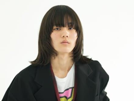 2021 May:自分でポジティブかつ主体的にスタイルを選ぶ【東京hairDO!!!!】