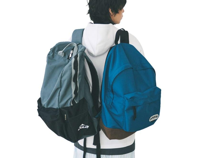 バッグのトレンドはビッグ派とミニマル派に二極化!? #今すぐ使える!春夏ファッションQ&A