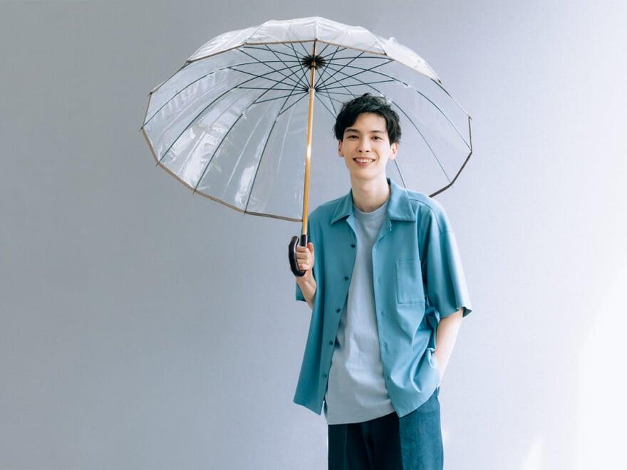 【梅雨の髪問題Q&A】クセ強、へたる、アイロンが取れる…その悩みに答えます!