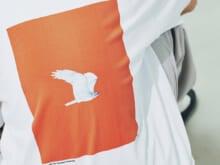 【7選】今すぐポチれる!#インパクトなプリントTシャツ① [グラフペーパー、シーイー、アンドワンダーetc…]