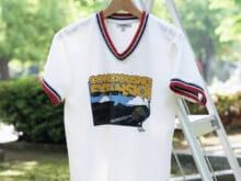 【8選】今すぐポチれる!#古着っぽい Tシャツ② [アンユーズド、フィップス、グッドベターベストetc…]