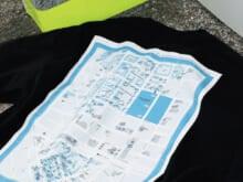 【7選】今すぐポチれる!#インパクトなプリントTシャツ② [ラッド ミュージシャン、トーガ、ニューレーベルetc…]