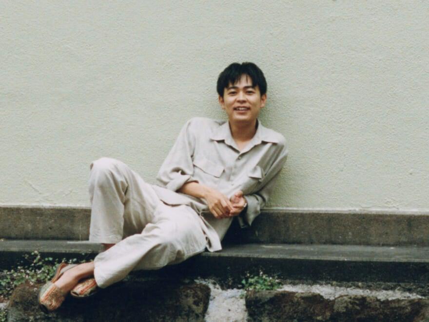 連載『成田 凌、ひらめきの日常。』最終回は私服スナップでお別れです