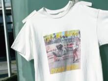 【9選】#アンダー6,000円!今すぐポチれるTシャツ② [ロサンゼルス アパレル、久米繊維、ハイ!スタンダードetc…]