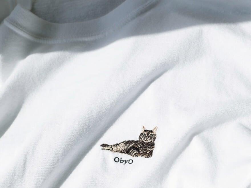 【5選】今すぐポチれる!ワンポイントTシャツ① [グラミチ、オニツカタイガー、ワーダーetc…]