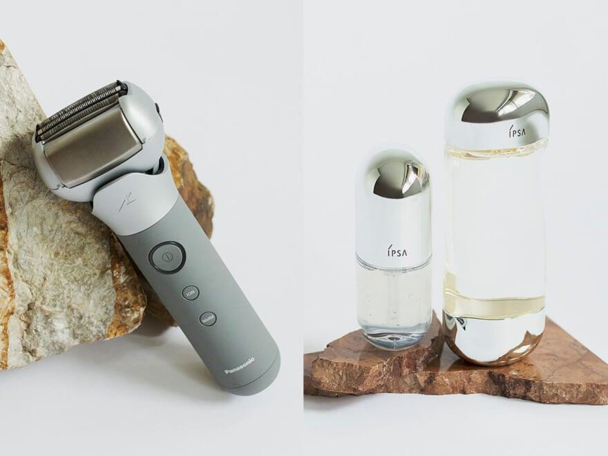 【5選】香水、保湿…話題のビューティアイテムが当たる!【WEBスペシャルプレゼント③】