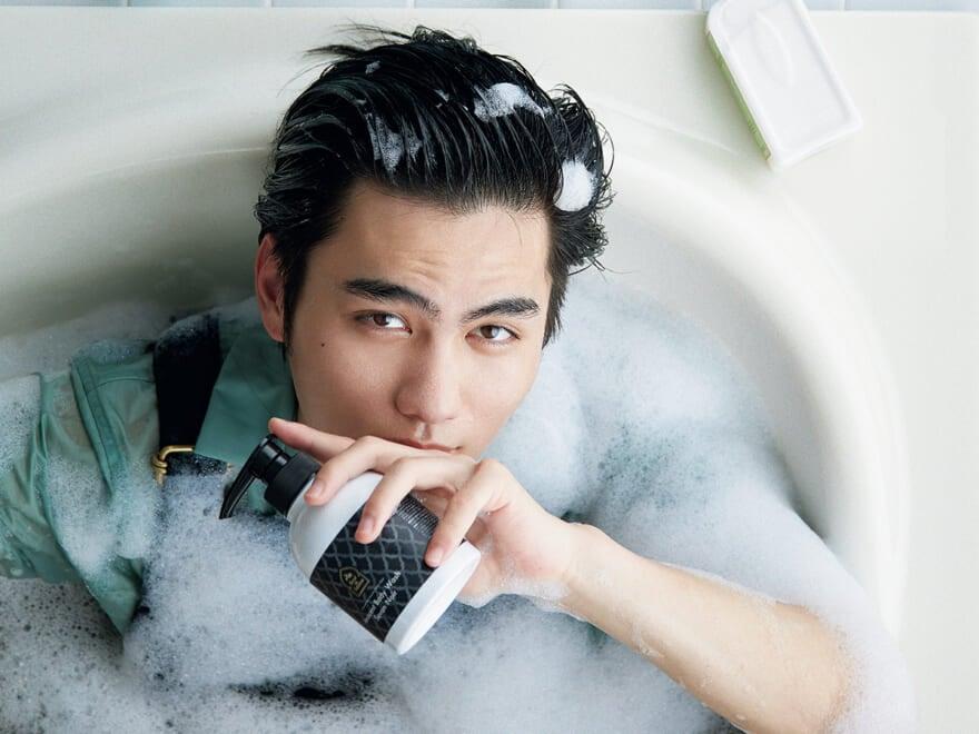 爽快バスタイム!お風呂の最新ひんやりアイテム5選 #スースー美容はじめました