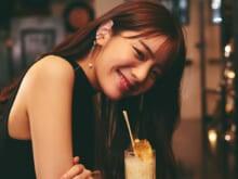 気になる貴島明日香さんの素顔は!? 「私、デートがしたいです!」【おまけアザーカット編】