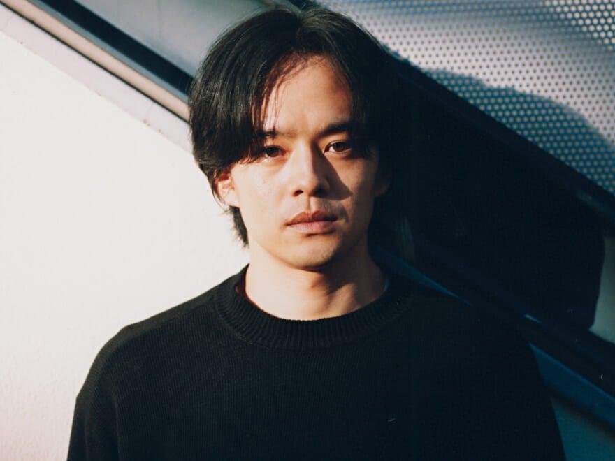 池松壮亮、映画「アジアの天使」インタビュー。20代最後に韓国で撮影した物語は「時代の変わり目の作品だと思っています」