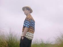 宮沢氷魚主演!季節をつなぐクラシックな小物とグラフィック【8月のITアイテム①】