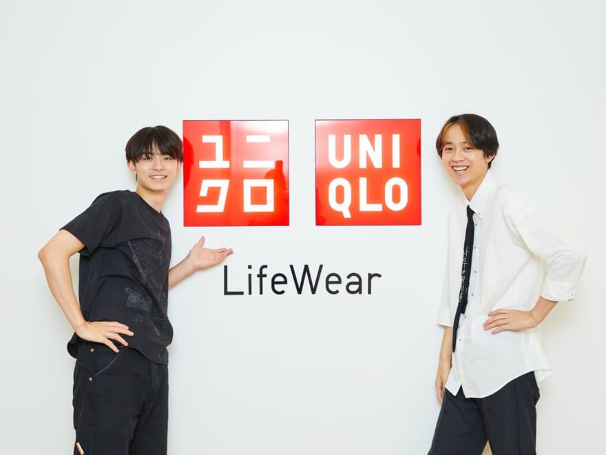 ユニクロ ユー(Uniqlo U)2021秋冬のフルラインナップから厳選&最速試着してきた!