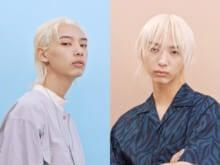 【3分ヘアアレンジ】カラーヘアのアレンジ2スタイルをおさらい【動画でレクチャー】