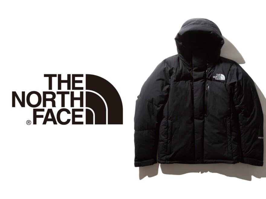 毎年即完売! ザ・ノース・フェイスの「2021 バルトロライトジャケット」の発売が決定。新色2型も登場だ!